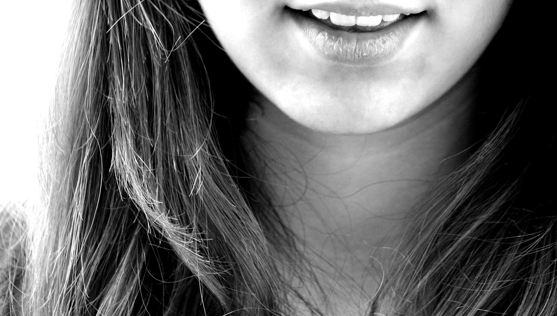 Kuracja kolagenem dla uzyskania i zachowania młodego wyglądu
